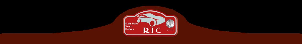 Ric Rallye